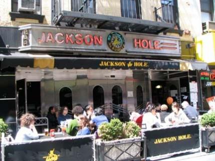 09.jacksonhole1