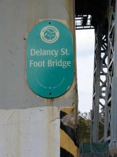 11.delancey