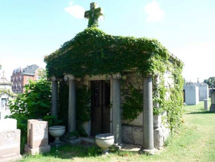 12.mausoleum