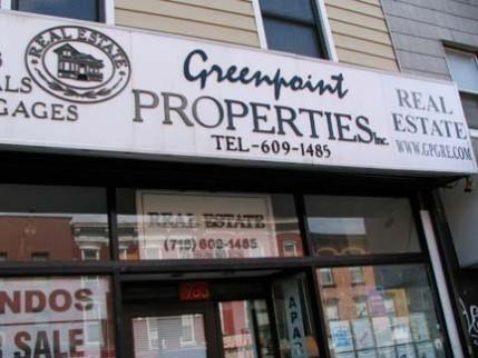 12.properties