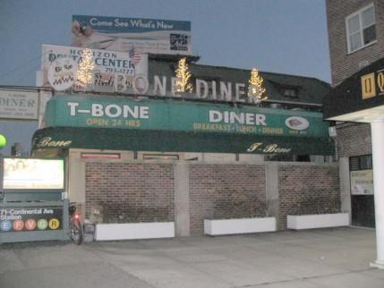 12.tbone.diner