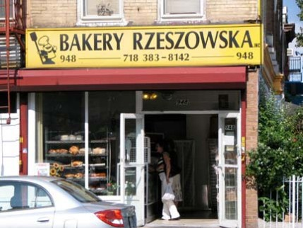 13.bakery