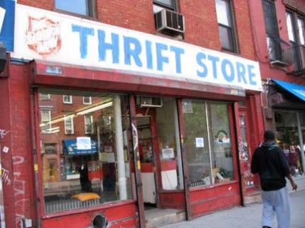 15.thriftstore