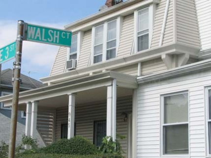 17.walsh.court