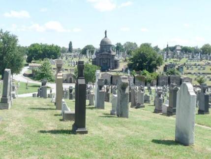 38.mausoleum1