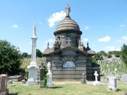 39.mausoleum