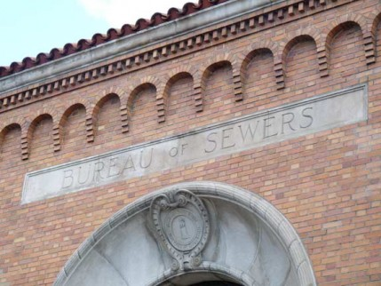 41.sewers
