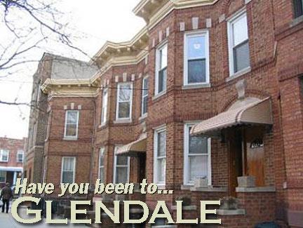 GlendaleTitle