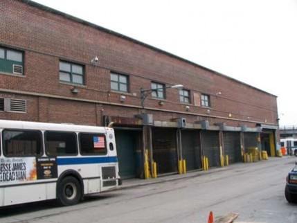 depot.typeG