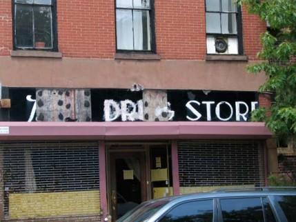 lewis.drugstore2