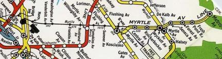 myrtle.map
