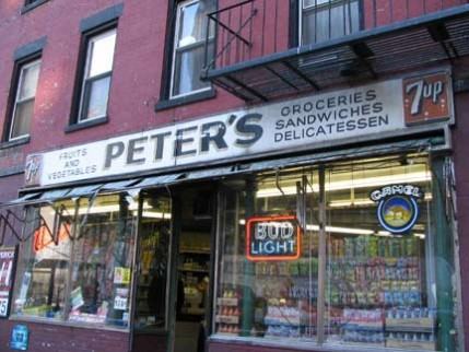 peter's.madison1 copy