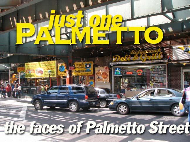 slice.palmetto