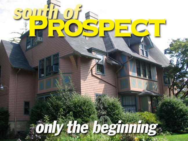 slice.south.prospect