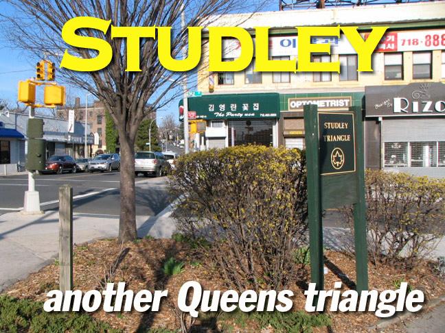 slice.studley