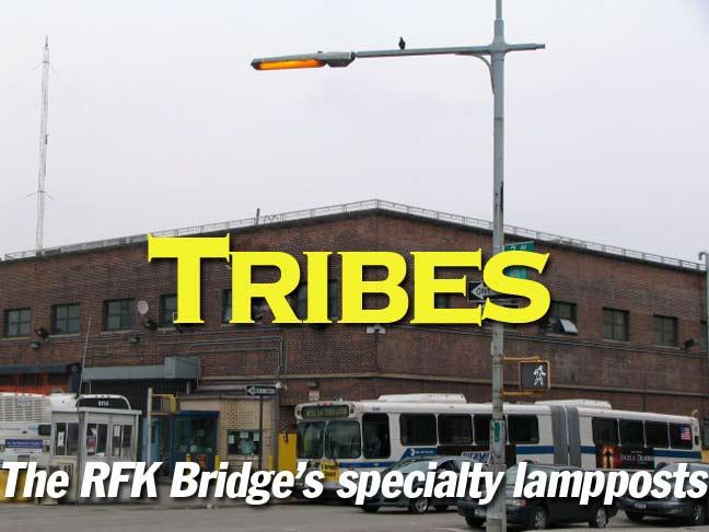 slice.tribes