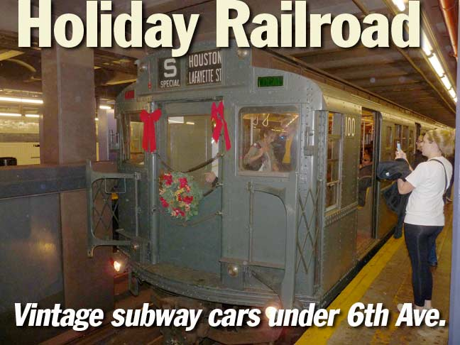 title.holidaytrain