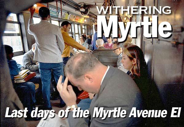 title.myrtle