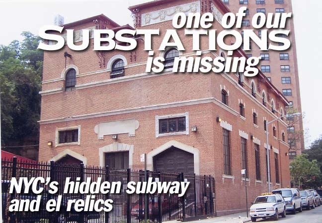 title.substations
