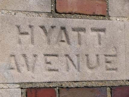 03.hyatt