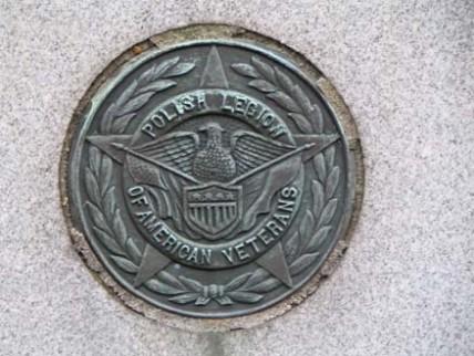 03.medallion