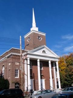03.ridgewood.baptist