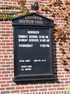 04.ridgewood.baptist