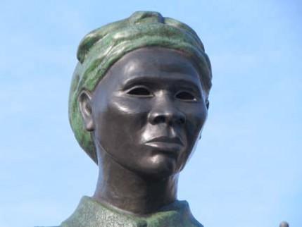 04.tubman.face