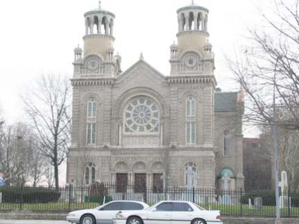06.tremont.church