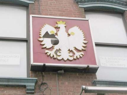 07.eagle