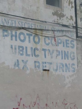 Westchester Square Bronx Part 2 Forgotten New York