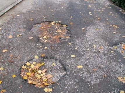 07.potholes