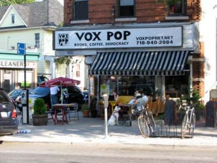 07.voxpop