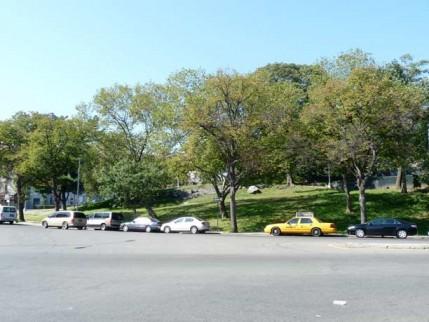 09.echo.park