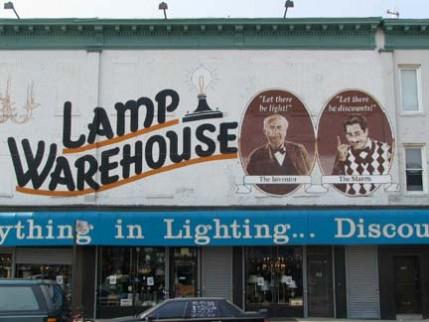 10.lamp.39