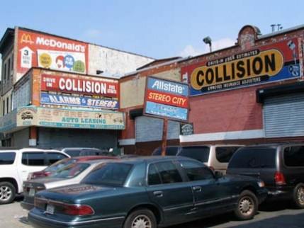 11.collision