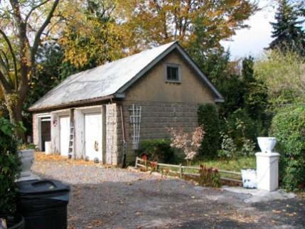 11.cornell.garage