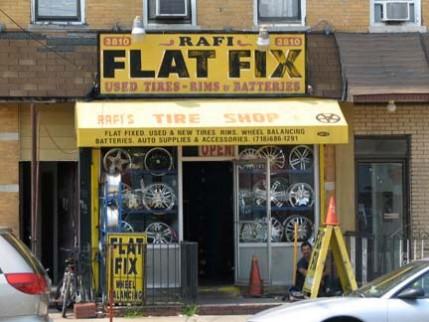 12.flatfix