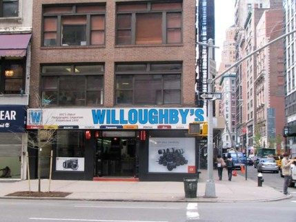 124.willoughbys