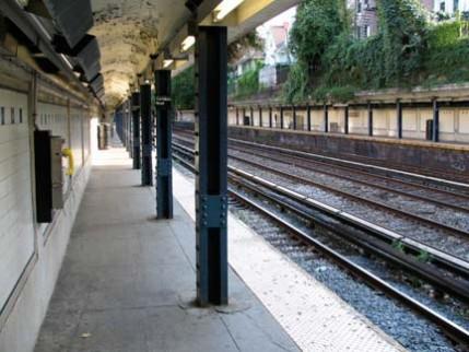 13.platform