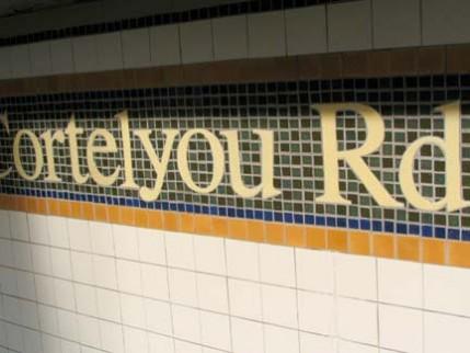 15.station.sign