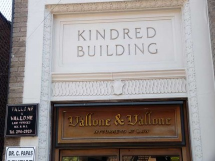 21.kindred.building