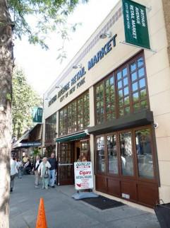 27.arthur.retail.market