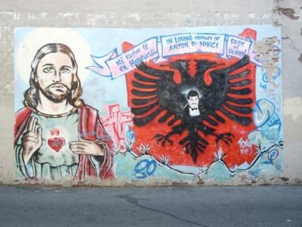 30.arthur.mural