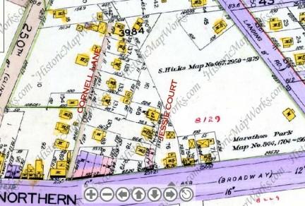 cornell.map