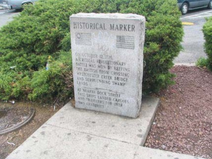 historicmarker1