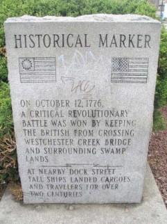 historicmarker2