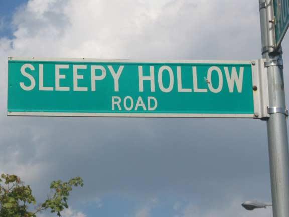 sleepyhollow.rd