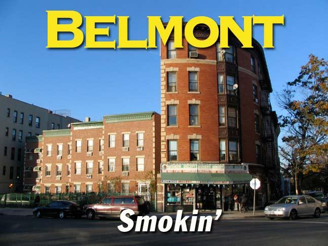 slice.belmont
