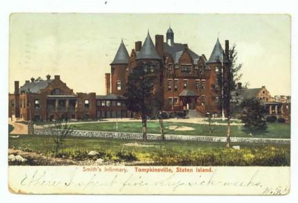 smith.postcard2